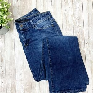 JOE'S JEANS The Icon Boot Cut  Size 28
